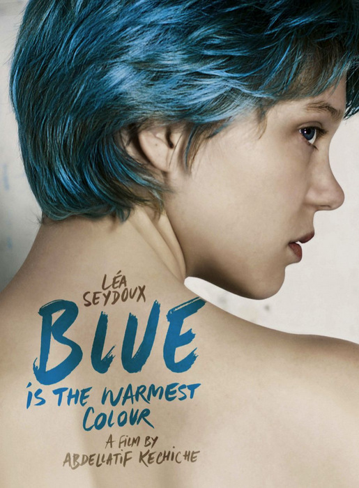 Blue-is-the-warmest-color-5.jpg