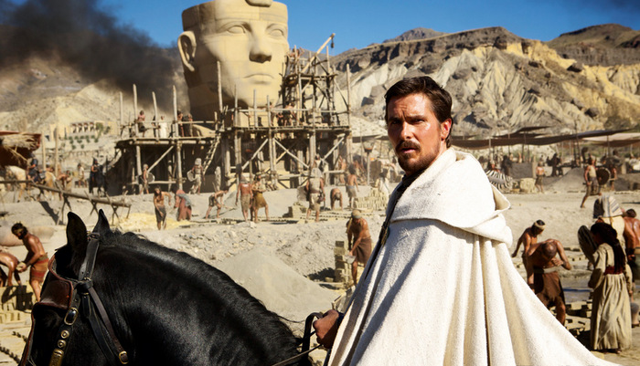 Christian-Bale-in-Exodus-2014-Movie-Image.jpg