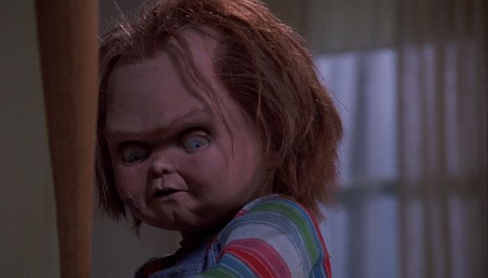 Chucky-childs-play-25672969-1280-688.jpg