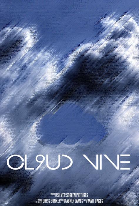 Cloud_Nine.jpg