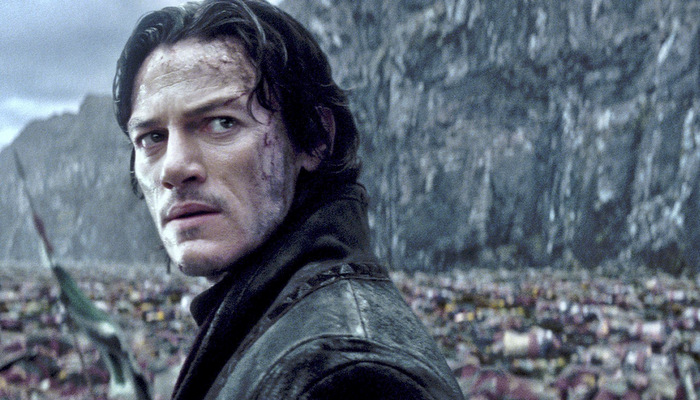 Dracula_Untold_Luke_Evans_Wallpapers.jpg