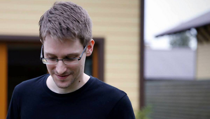 Edward-Snowden-is-the-subject-of-Citizenfour.jpg