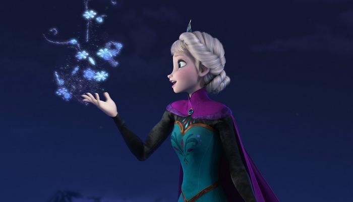 Elsa-magic.jpg