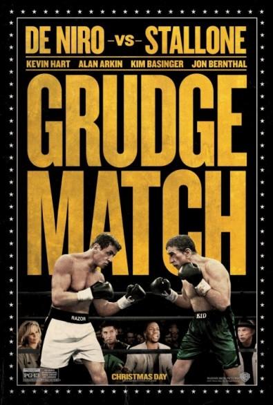 Grudge-Match-poster-395x586.jpg