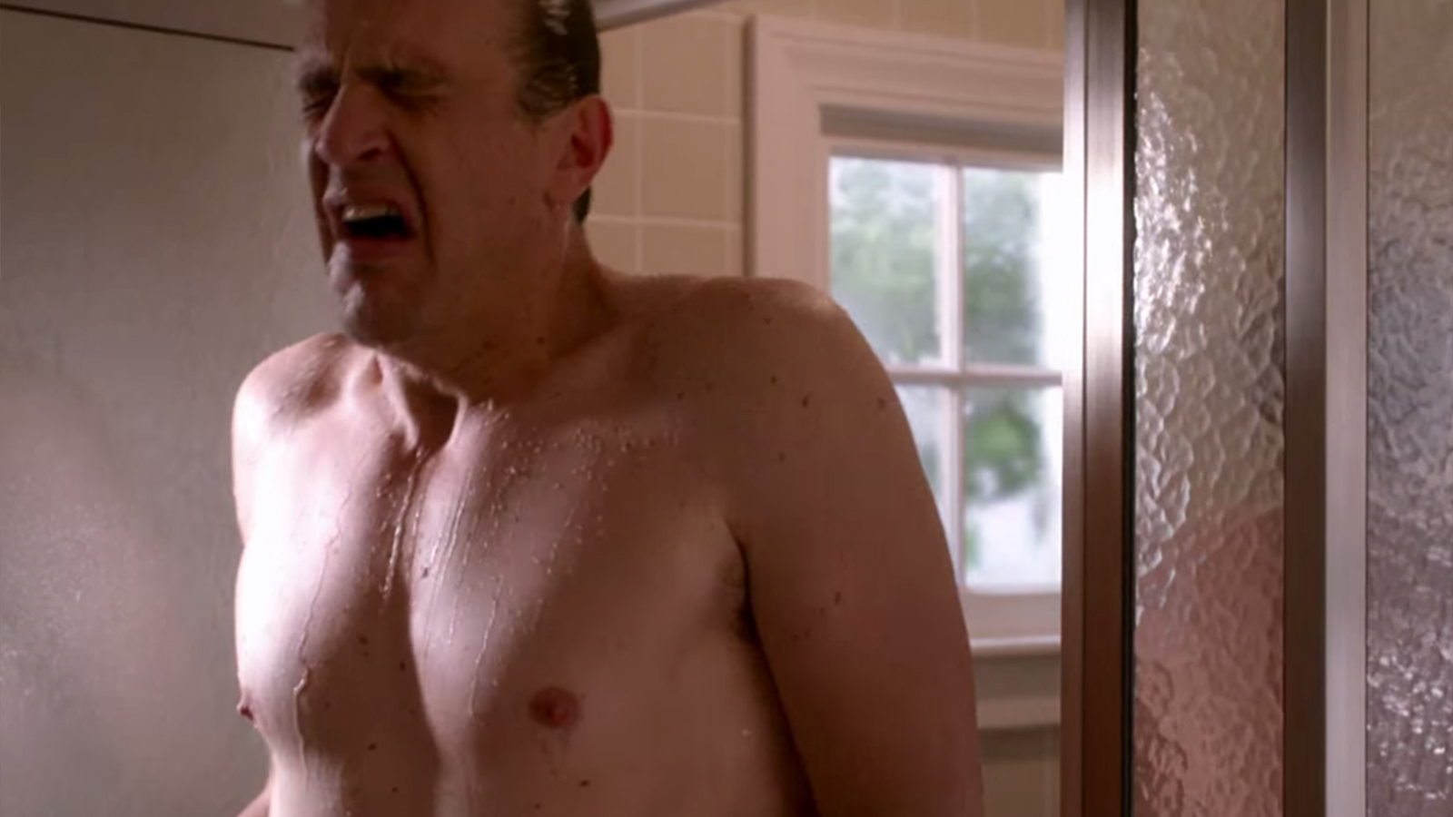 Jason Segel Sex Tape 2