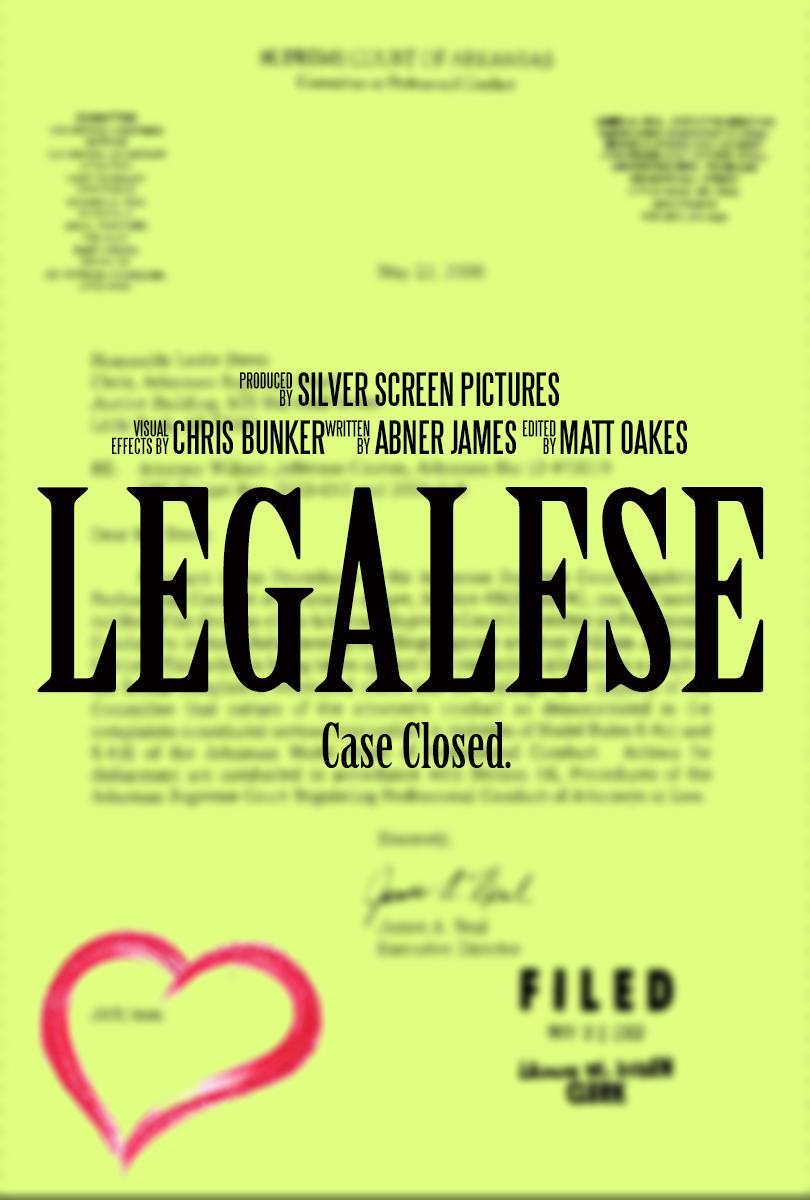 Legalese.jpg