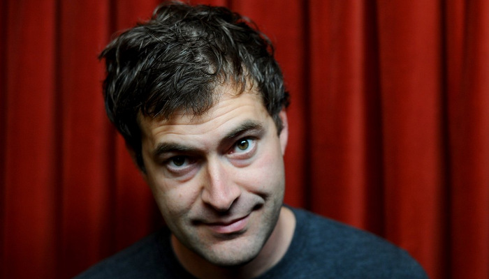 Mark_Duplass.jpg