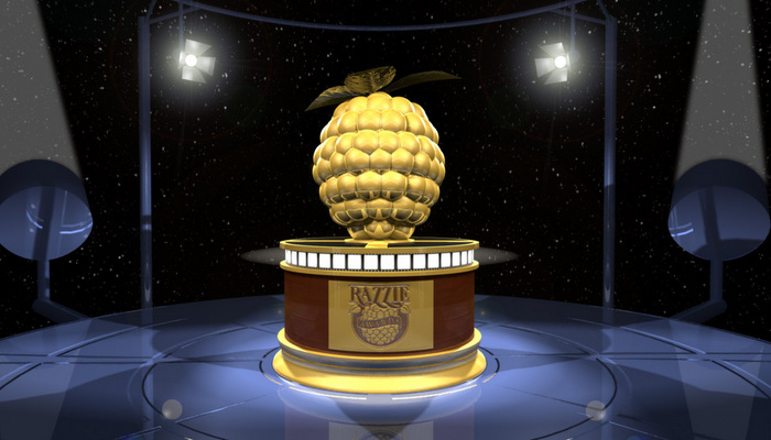 Razzie-Awards-2012.jpg