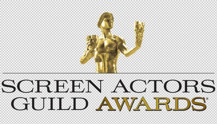 SAG-Awards-logo.jpg