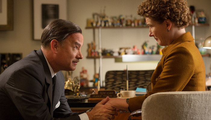 Saving-Mr-Banks-5.jpg