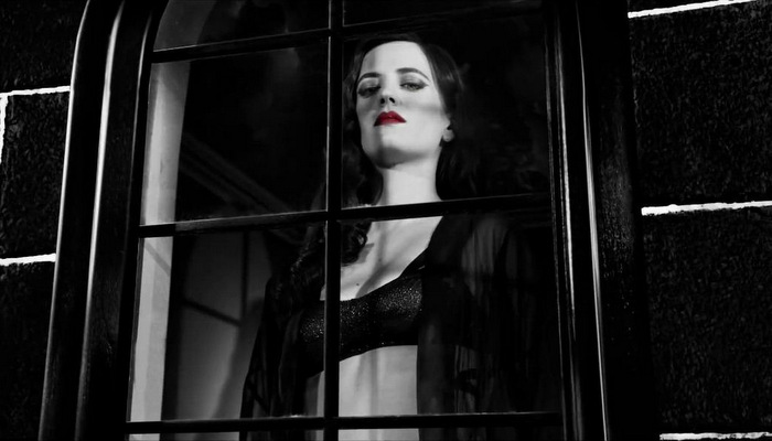 Sin-City-A-Dame-To-Kill-For-27-Eva-Green.jpg