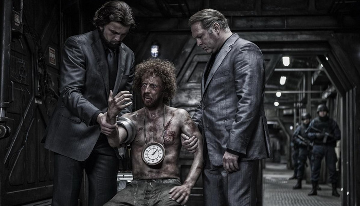 Snowpiercer-Movie-Review-image-2.jpg