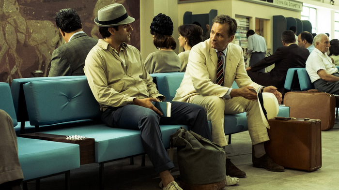 The-two-faces-of-january-oscar-isaac-viggo-mortensen.jpg