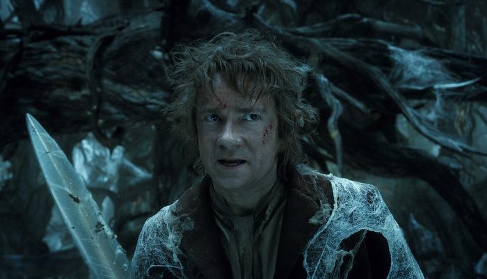 The_Hobbit-1.jpg