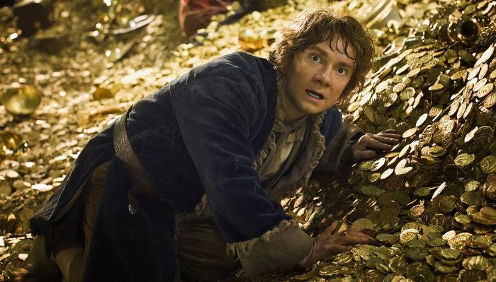 The_Hobbit-2.jpg