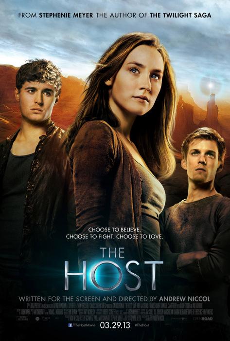 The_Host_Poster_HD.jpg