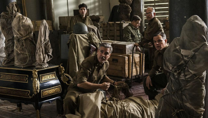 The_Monuments_Men_4.jpg