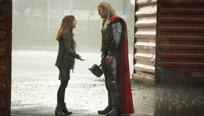 Thor-the-dark-world_4.jpg