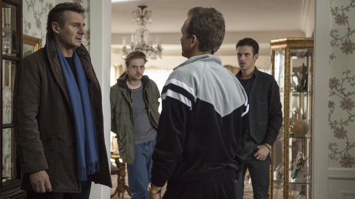 a-walk-among-the-tombstones-liam-neeson-dan-stevens.jpg