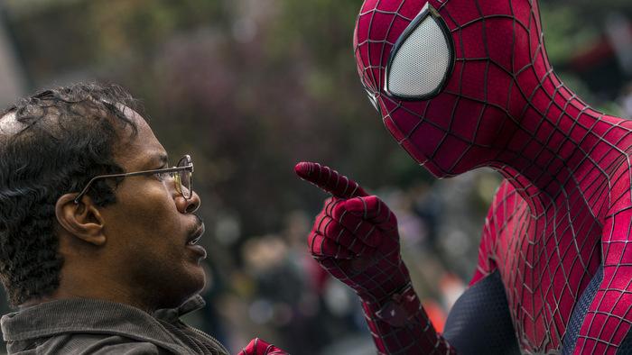 amazing-spider-man-2-jamie-foxx-andrew-garfield-hi-res.jpg