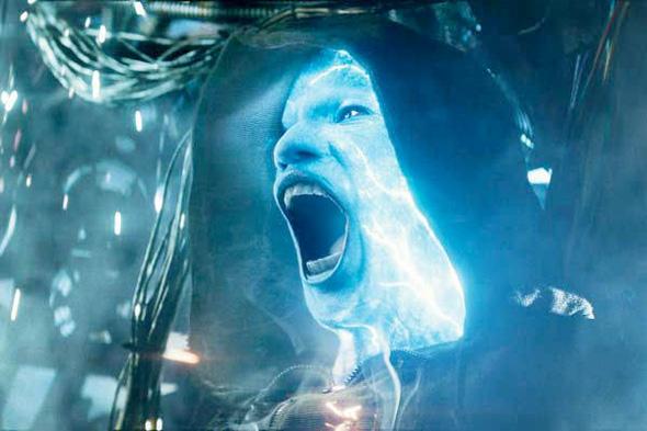 amazingspiderman2-electroscream-full.jpg
