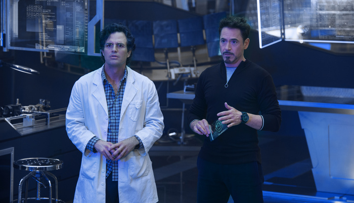 avengers-age-of-ultron-robert-downey-jr-mark-ruffalo1.jpg