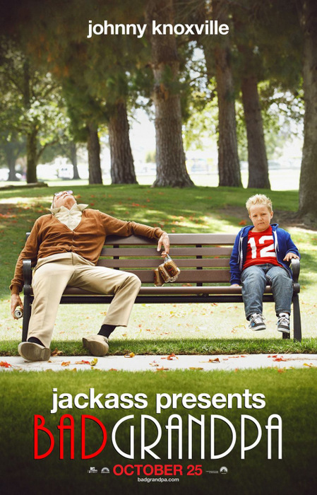 bad-grandpa-poster1.jpg