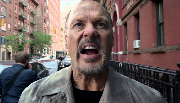 birdman-movie-still-e1410190014194.jpg