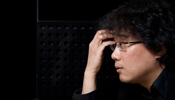 bong-joon-ho-black-cr-top-10-unsung-directors-working-right-now.jpg