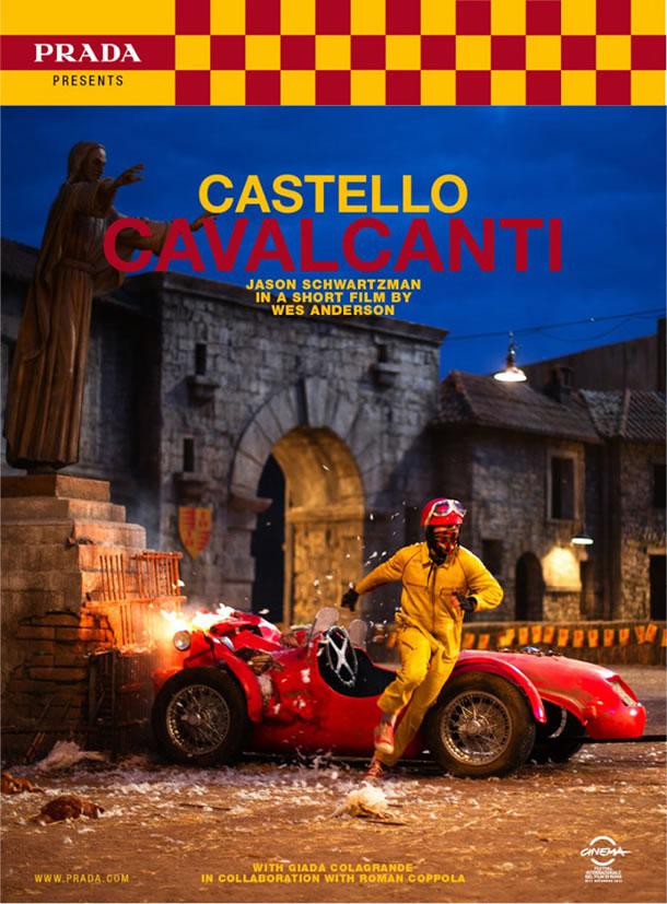 castello-cavalcanti-short-film-wes-anderson-poster.jpg