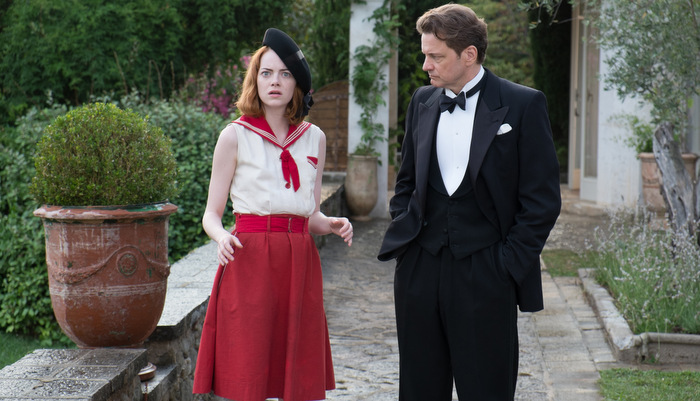 emma-stone-and-colin-firth-in-magic-in-the-moonlight.jpg