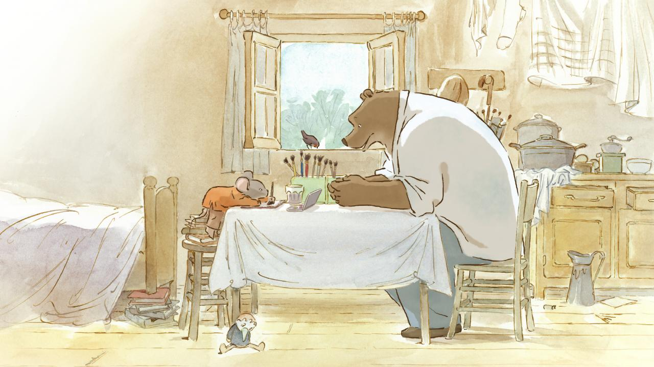 ernest-et-celestine-main-review.jpg