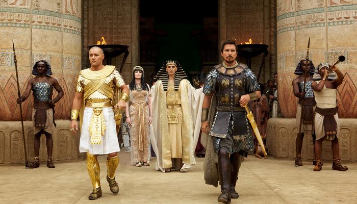 exodus-gods-and-kings-christian-bale-joel-edgerton.jpg