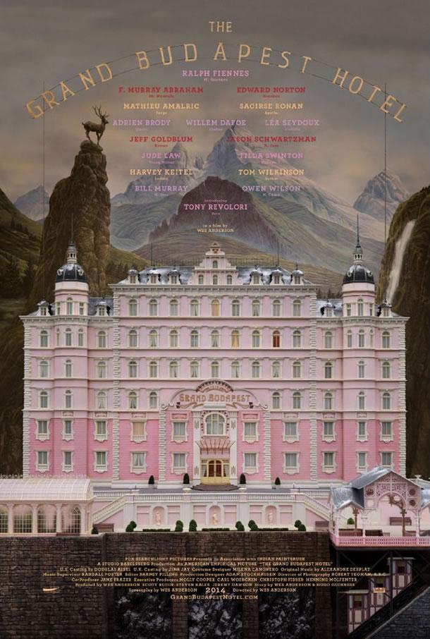 grand-budapest-hotel-poster.jpg