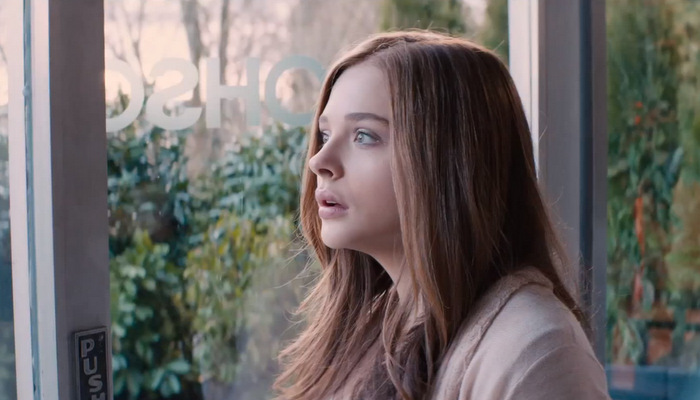 ifistay1.jpg
