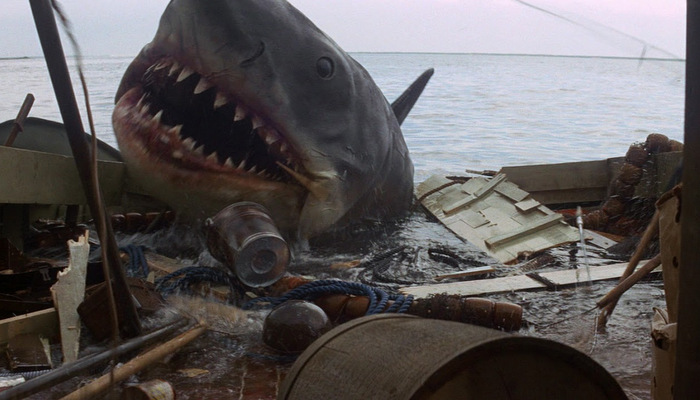 jaws-blu-ray-screenshot5starsphistarshorrormoviewallpaperreview.jpg