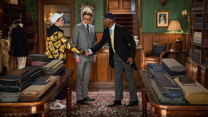 kingsman-the-secret-service-colin-firth-samuel-l-jackson.jpg
