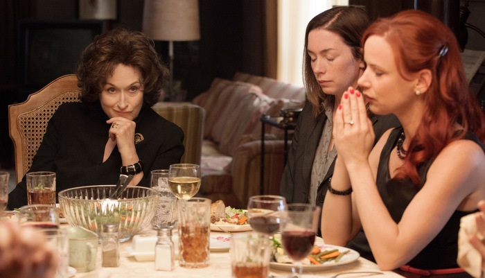 la-et-mn-august-osage-county-meryl-streep-reviews-20131227.jpg