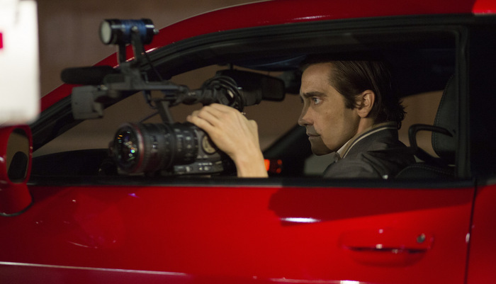 nightcrawler-still-3.jpg