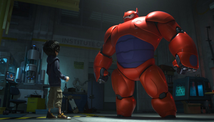 o-BIG-HERO-6-TRAILER-facebook.jpg