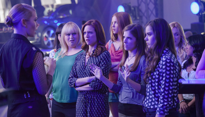 pitch-perfect-2-anna-kendrick-brittany-snow.jpg