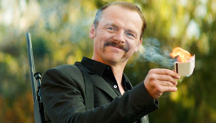 simon_pegg_kriv_stenders_kill_me_three_times.jpg