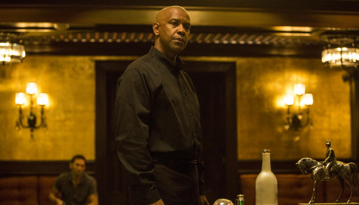 still-of-denzel-washington-in-the-equalizer-2014.jpg