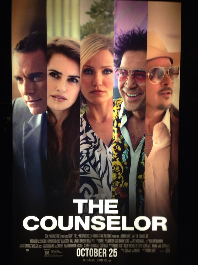the-counselor-poster.jpg