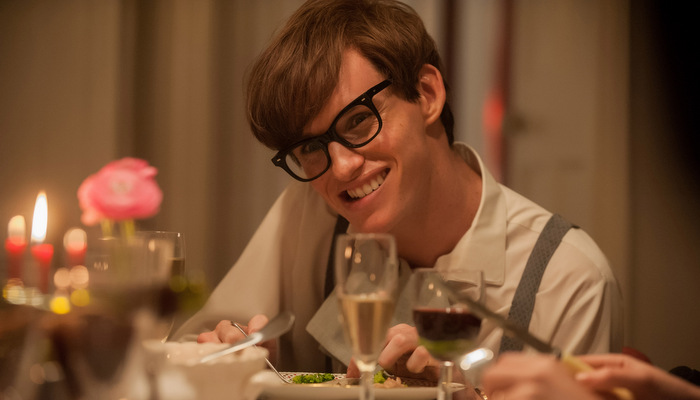 the-theory-of-everything-image-eddie-redmayne.jpg