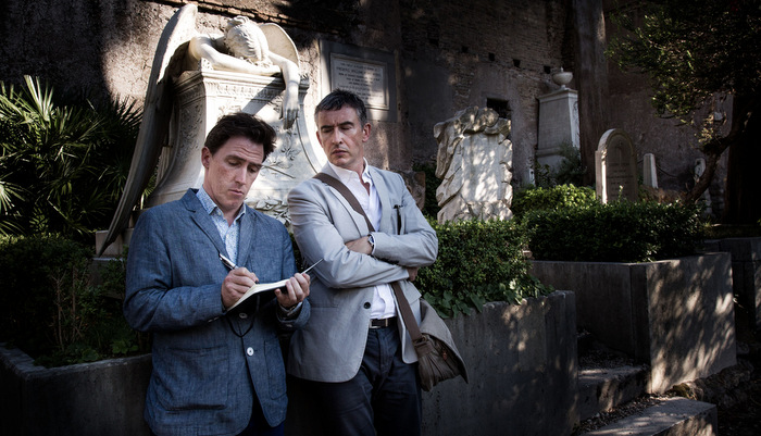 the-trip-to-italy-steve-coogan-rob-brydon.jpg