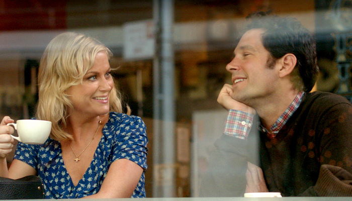 they-came-together-amy-poehler-paul-rudd.jpg