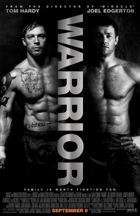 warrior-poster-2.jpg