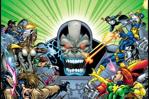 x-men-5-apocalypse-600x400.jpg